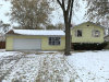 Photo of 2243 Countryside Drive, Montgomery, IL 60538 (MLS # 10574551)