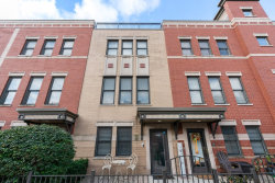 Photo of 1008 N Kingsbury Street, Chicago, IL 60610 (MLS # 10574605)