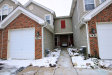 Photo of 7419 Grandview Court, Carpentersville, IL 60110 (MLS # 10574609)