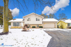 Photo of 29W060 Bolles Avenue, West Chicago, IL 60185 (MLS # 10574643)