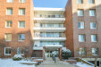 Photo of 4000 Triumvera Drive, Unit Number 202A, Glenview, IL 60025 (MLS # 10574647)