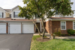 Photo of 761 Grosse Pointe Circle, Unit Number 761, Vernon Hills, IL 60061 (MLS # 10574731)