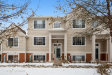 Photo of 457 Cary Woods Circle, Cary, IL 60013 (MLS # 10574779)