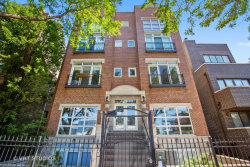 Photo of 1335 N Mohawk Street, Unit Number 2S, Chicago, IL 60610 (MLS # 10574791)