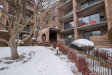 Photo of 601 W Huntington Commons Road, Unit Number 401, Mount Prospect, IL 60056 (MLS # 10574818)