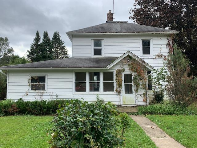 Photo for 8605 Madison Street, Crystal Lake, IL 60014 (MLS # 10574834)
