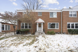 Photo of 816 Hannah Avenue, Forest Park, IL 60130 (MLS # 10574849)