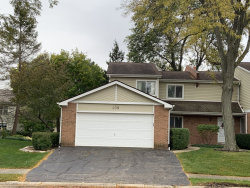 Photo of 239 Golfview Terrace, Palatine, IL 60067 (MLS # 10574874)