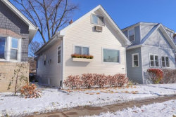 Photo of 1102 Circle Avenue, Forest Park, IL 60130 (MLS # 10574892)