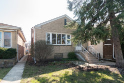 Photo of 2341 Hainsworth Avenue, North Riverside, IL 60546 (MLS # 10574898)