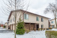 Photo of 1336 Kingsbury Drive, Unit Number 2, Hanover Park, IL 60133 (MLS # 10574960)