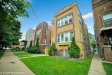 Photo of 1842 Euclid Avenue, Berwyn, IL 60402 (MLS # 10575057)