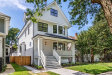 Photo of 831 S Harvey Avenue, Oak Park, IL 60304 (MLS # 10575132)