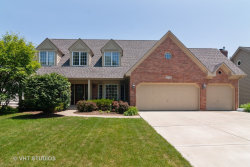 Photo of 2712 Gleneagles Court, Naperville, IL 60565 (MLS # 10575172)