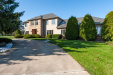 Photo of 1502 Galloway Drive, Inverness, IL 60010 (MLS # 10575181)