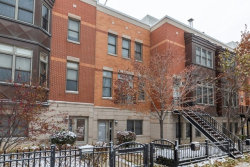 Photo of 745 W 15th Street, Chicago, IL 60607 (MLS # 10575183)