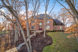 Photo of 5N130 Dover Hill Road, St. Charles, IL 60174 (MLS # 10575219)