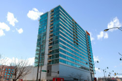 Photo of 659 W Randolph Street, Unit Number 501, Chicago, IL 60661 (MLS # 10575264)