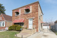 Photo of 10937 S Green Street, Chicago, IL 60643 (MLS # 10575271)