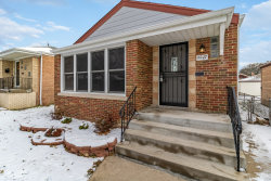 Photo of 9947 S Fairfield Avenue, Chicago, IL 60655 (MLS # 10575411)