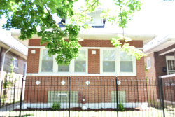 Photo of 8041 S May Street S, Chicago, IL 60620 (MLS # 10575466)