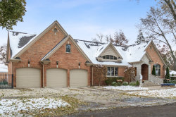 Photo of 7004 N Mcalpin Avenue, Chicago, IL 60646 (MLS # 10575468)