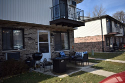 Photo of 137 Willows Edge Court, Unit Number C, Willow Springs, IL 60480 (MLS # 10575525)