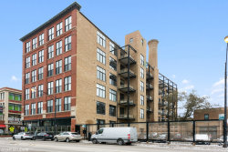 Photo of 1872 N Clybourn Avenue, Unit Number 113, Chicago, IL 60614 (MLS # 10575554)