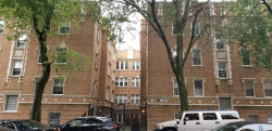 Photo of 917 E 78th Street, Unit Number 101W, Chicago, IL 60619 (MLS # 10575639)