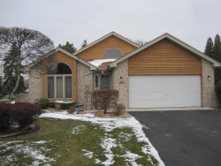 Photo of 18305 65th Avenue, Tinley Park, IL 60477 (MLS # 10575673)