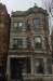 Photo of 925 N Mozart Street, Unit Number 3F, Chicago, IL 60622 (MLS # 10575699)