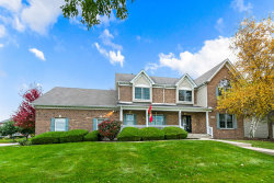 Photo of 3119 Tall Grass Drive, Naperville, IL 60564 (MLS # 10575756)