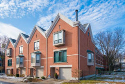 Photo of 1529 W Harrison Street, Chicago, IL 60607 (MLS # 10575770)