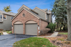 Photo of 1508 Aberdeen Court, Unit Number 1508, Naperville, IL 60564 (MLS # 10575781)
