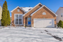 Photo of 2875 Compton Road, Aurora, IL 60504 (MLS # 10575905)