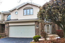 Photo of 16714 Westwind Drive, Tinley Park, IL 60477 (MLS # 10575907)