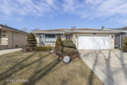 Photo of 11048 Nelson Street, Westchester, IL 60154 (MLS # 10576023)