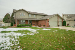 Photo of 7915 Lakeview Terrace, Tinley Park, IL 60487 (MLS # 10576083)