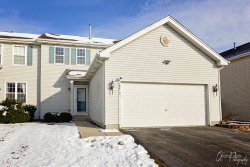 Photo of 28810 Bakers Drive, Lakemoor, IL 60051 (MLS # 10576085)