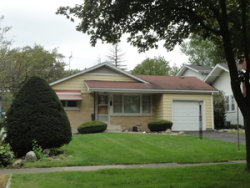 Photo of 316 S Riverside Drive, Villa Park, IL 60181 (MLS # 10576104)