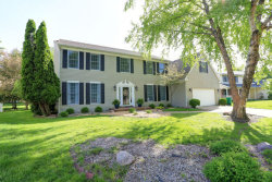 Photo of 2411 Peppertree Place, Champaign, IL 61822 (MLS # 10576269)