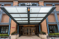 Photo of 125 E 13th Street, Unit Number 705, Chicago, IL 60605 (MLS # 10576395)