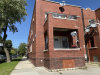 Photo of 2424 W 45th Street, Chicago, IL 60632 (MLS # 10576416)