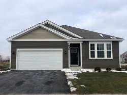 Photo of 25321 W Ryan Lane, Plainfield, IL 60586 (MLS # 10576438)