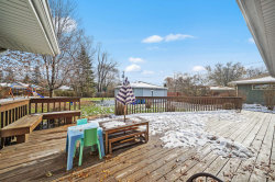 Tiny photo for 4219 Northcott Avenue, Downers Grove, IL 60515 (MLS # 10576612)