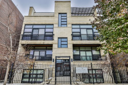 Photo of 2136 W Armitage Avenue, Unit Number 1W, Chicago, IL 60647 (MLS # 10576977)