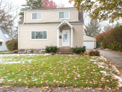 Photo of 3707 Maple Avenue, McHenry, IL 60050 (MLS # 10576982)