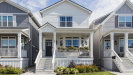 Photo of 828 W 38th Street, Chicago, IL 60609 (MLS # 10576986)