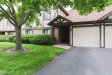 Photo of 1010 E Glavin Court, Unit Number 6, Palatine, IL 60074 (MLS # 10577167)