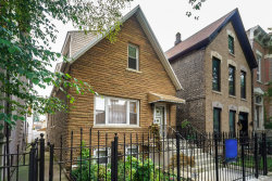 Photo of 2012 N Oakley Avenue, Chicago, IL 60647 (MLS # 10577264)